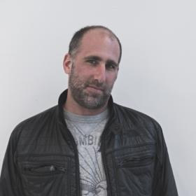 Jason Belsky