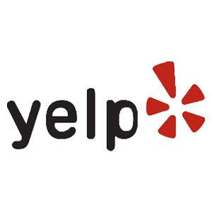 Yelp Business - Drew Applebaum