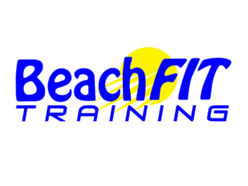 be82ec73bc Vendor List. Check Out Our Vendors. All  ACTIVITY  APPAREL  BEAUTY   EQUIPMENT  FOOD  GYM  LIFESTYLE  WELLNESS