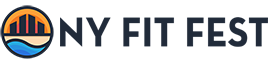 NY Fit Fest – September 21, 2019 – Oceanfront Fitness, Beauty and Wellness Festival